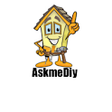 Ask Me Diy logo