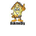 Ask Me Diy logo