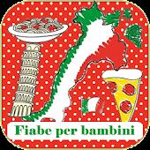 Italian Fairy Tales