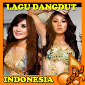 Lagu Dangdut Indonesia 2014