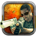 Sniper Gun Elite icon
