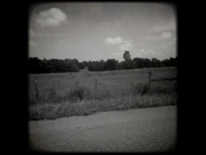 Vintage 8mm Video Camera - screenshot thumbnail