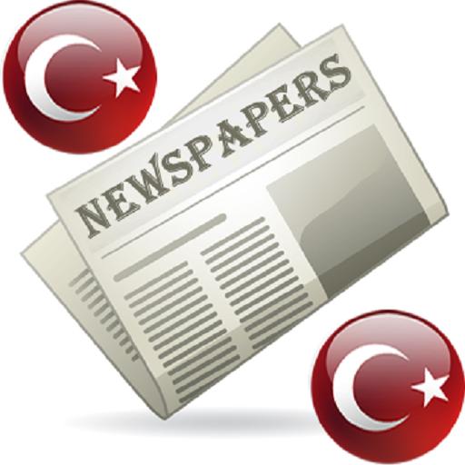 Sözcü Gazetesi  Gazeteler  Haberler