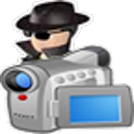 Incognito Video Recorder Pro