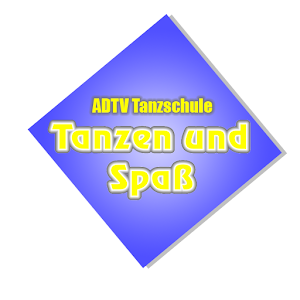 Single tanzkurs bayreuth