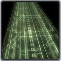 Stellar Track Free icon