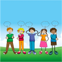 Kids Education Games icon