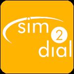 Sim2Dial