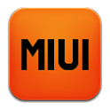 MiuiV5 CM11 Theme icon