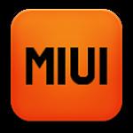 MiuiV5 CM11 Theme v1.9