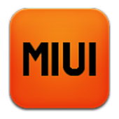 MiuiV5 CM11 Theme