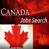 Jobs Search Engines