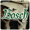 Hieronymus Bosch Hidden Object