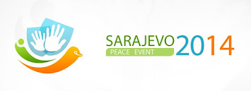 Peaceevent Sarajevo.jpg
