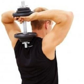 Weight Lifting Workout Plan