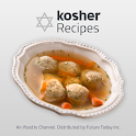 Kosher Recipes by ifood.tv icon