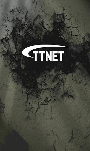 TTNET Deprem