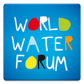 WaterForum6
