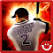 Homerun Battle 2 1.2.4.0 Apk