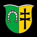 Sportverein Amendingen e.V. icon