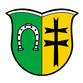 Sportverein Amendingen e.V.