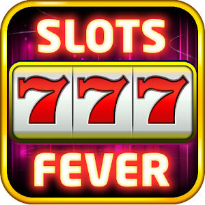 Slots Fever - slot machines APK