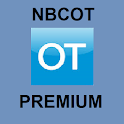 NBCOT Flashcards Premium icon