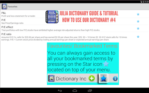 玩教育App|Biotechnology Dictionary免費|APP試玩