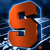 Syracuse Revolving Wallpaper