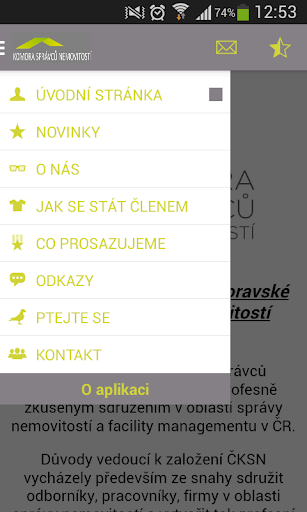 ČKSN.cz
