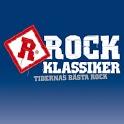 Rockklassiker 2.0 icon