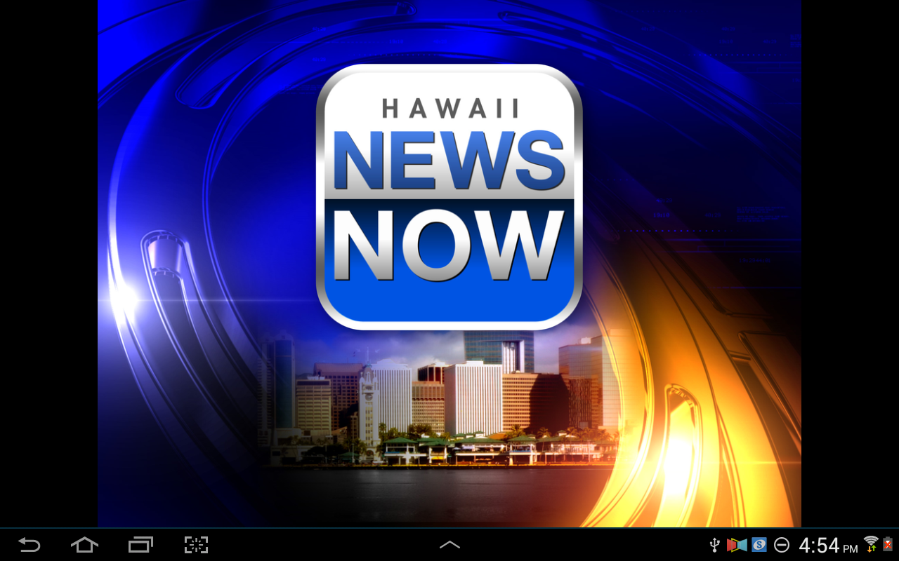 Hawaii News Now is the states top source for local headlines breaking news indepth storytelling weather and sports