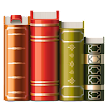 Download Full Watchtower Library Extended 3.01.23 APK