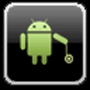 IOIO Script - Easy Programming 工具 App LOGO-硬是要APP
