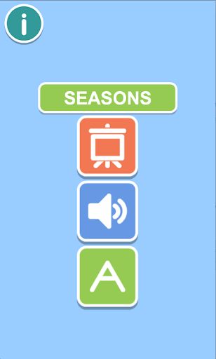 Seasons 2+