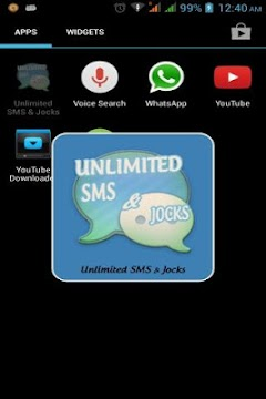 Page 32 : Best android apps for good morning sms - AndroidMeta