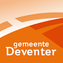 Deventer logo