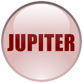 Y&Sせどりビームサーチ JUPITER