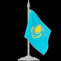 Административный кодекс РК icon