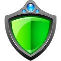 Root Firewall Pro icon