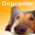 DogCaster icon