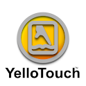 YelloTouch logo