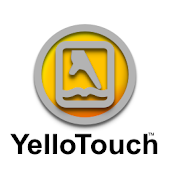 YelloTouch