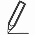 DrawIt Portable (Pictionary) icon