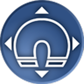 Sensor fusion app