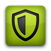 App Antivirus Pro for Android 2.0.1 APK for iPhone