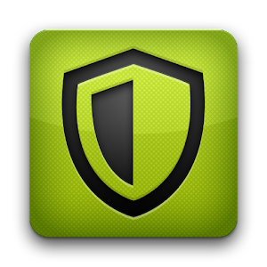 Antivirus Pro for Android