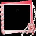 Valentine Frames