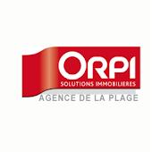ORPI Agence de la Plage
