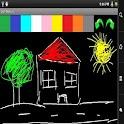 paint for kids logo